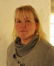 Birgit Wesemann