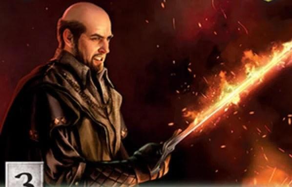 File:Magali Villeneuve Stannis Baratheon.jpg