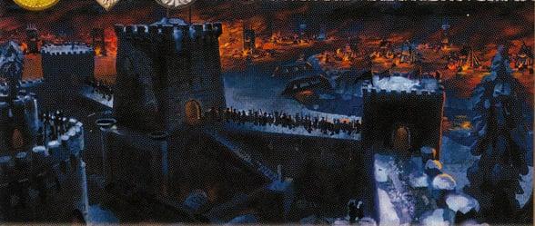 https://i2.wp.com/awoiaf.westeros.org/images/1/1d/Siege_of_Riverrun.jpg