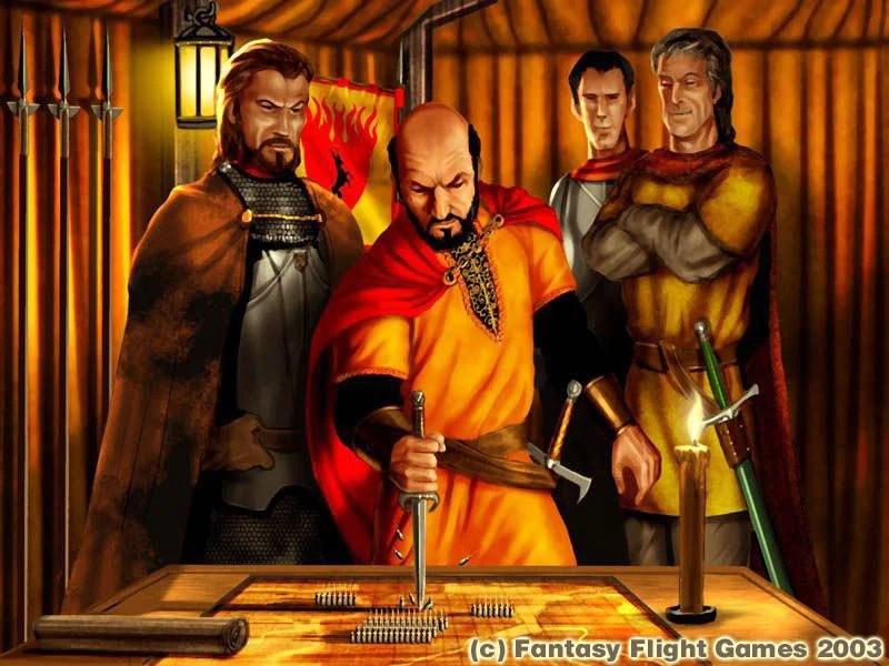 File:Stannis Battle Map.jpg