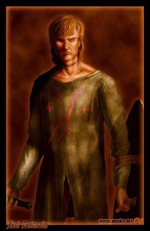 Beric Dondarrion.jpg
