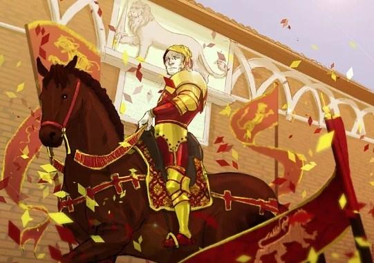 https://i2.wp.com/awoiaf.westeros.org/images/3/34/Pojypojy_Tywin_triumphant.jpg