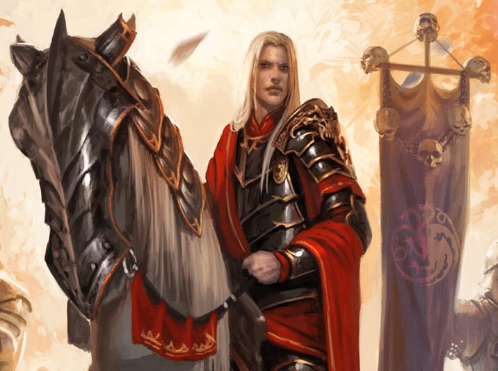 https://i2.wp.com/awoiaf.westeros.org/images/3/3c/Aegon_Targaryen_Diego_Gisbert_LlorensIIII.png