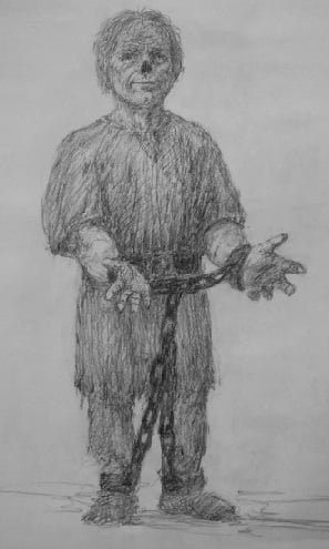 https://i2.wp.com/awoiaf.westeros.org/images/3/3c/Marc_Fishman_Tyrion_enslaved.jpg