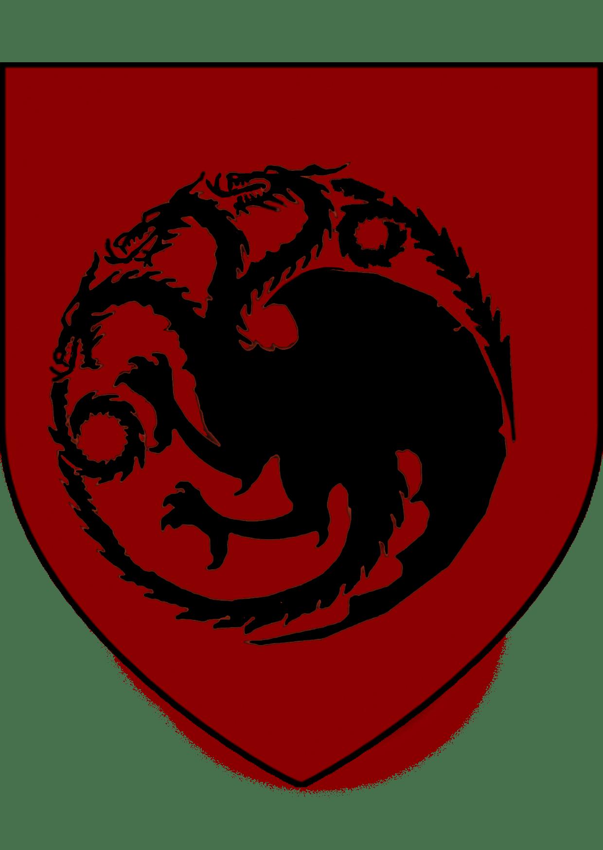 https://i2.wp.com/awoiaf.westeros.org/images/3/3f/House_Blackfyre_crest.png