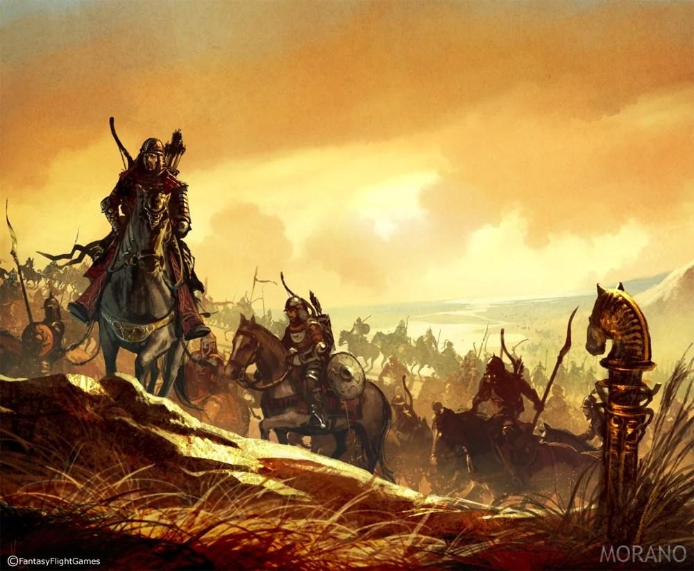 https://i2.wp.com/awoiaf.westeros.org/images/8/87/T_Jedruszek_drogo_khalasar.jpg