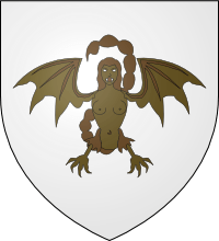 https://i2.wp.com/awoiaf.westeros.org/images/8/89/Meereen.png