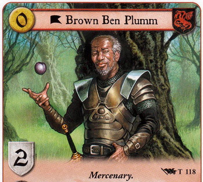 https://i2.wp.com/awoiaf.westeros.org/images/a/ae/Brown_Ben_Plumm1.jpg