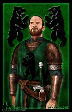 https://i2.wp.com/awoiaf.westeros.org/images/a/af/Jorah_Mormont.jpg