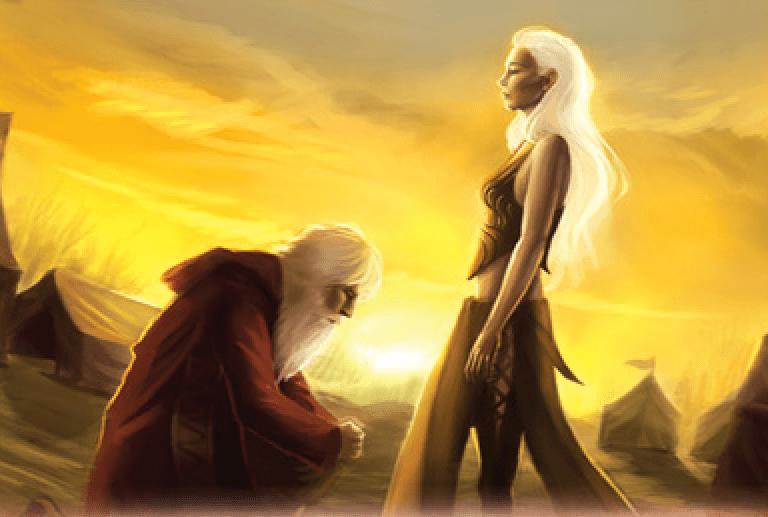 https://i2.wp.com/awoiaf.westeros.org/images/b/b4/Sara_K._Diesel_Daenerys%27s_Favor.png