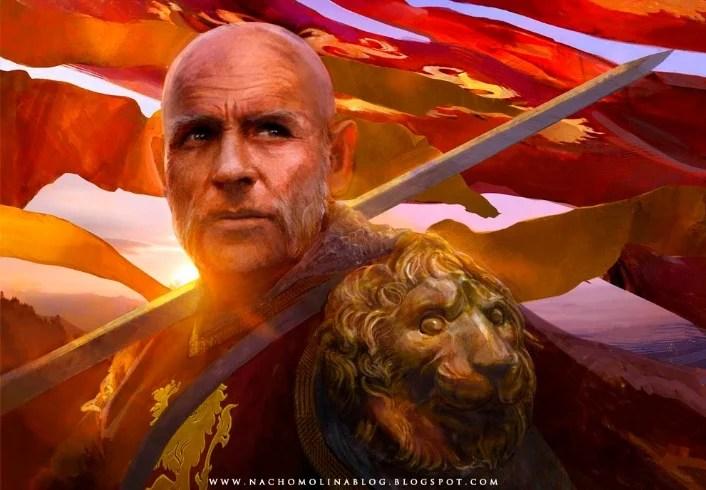 https://i2.wp.com/awoiaf.westeros.org/images/b/bb/Nachomolina_Tywin_Lannister.jpg