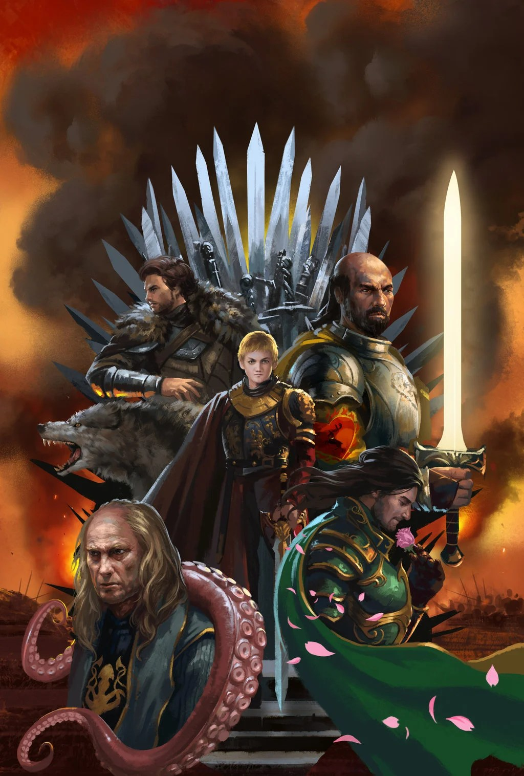 https://i2.wp.com/awoiaf.westeros.org/images/c/c2/Zippo514_the_war_of_five_kings.jpg