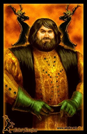 File:Robert Baratheon.jpg