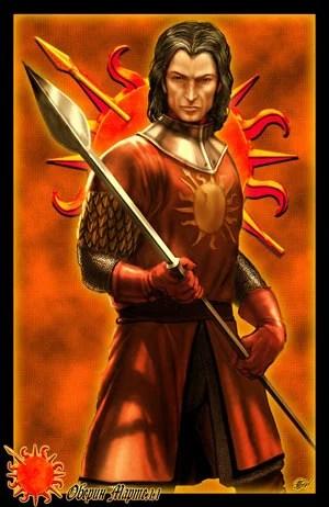 Oberyn Martell.jpg