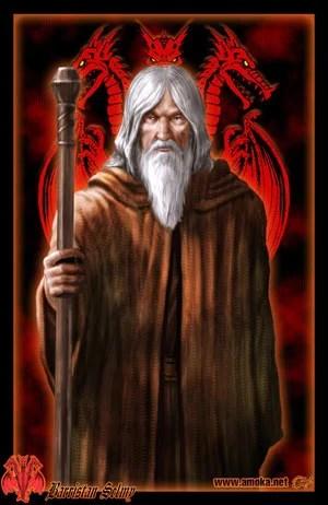 https://i2.wp.com/awoiaf.westeros.org/images/d/db/Selmy_as_Arstan_Whitebeard.jpg