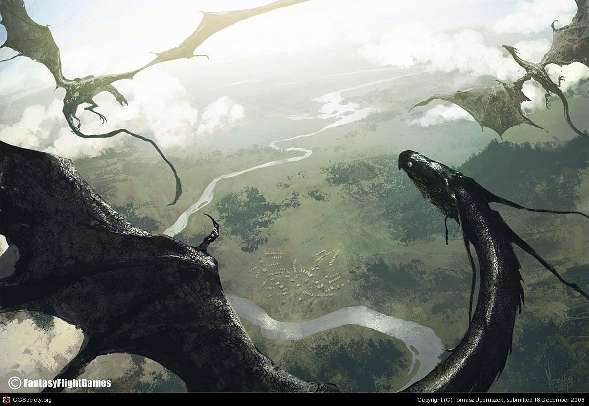 https://i2.wp.com/awoiaf.westeros.org/images/f/f0/Tomasz_Jedruszek_Dragon_sight.jpg