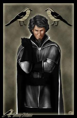 https://i2.wp.com/awoiaf.westeros.org/images/f/f2/Petyr_Baelish.jpg