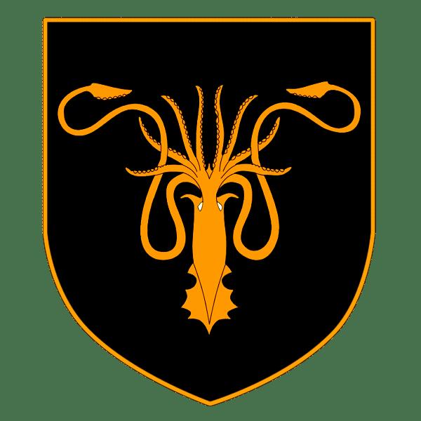https://i2.wp.com/awoiaf.westeros.org/images/f/f3/Greyjoy_coat_sigil.png