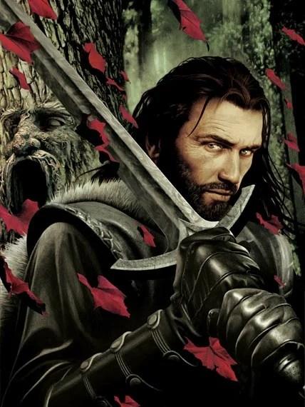 File:John Picacio Ned Stark.jpg