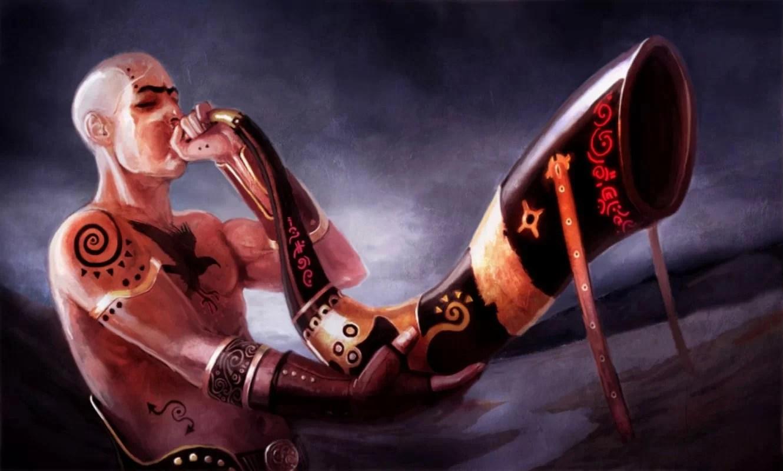 https://i2.wp.com/awoiaf.westeros.org/images/f/fd/Dragon_horn.jpg