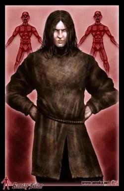 https://i2.wp.com/awoiaf.westeros.org/images/thumb/5/5f/Ramsay_Bolton.jpg/250px-Ramsay_Bolton.jpg