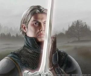 https://i2.wp.com/awoiaf.westeros.org/images/thumb/6/65/Ser_Arthur_Dayne_by_henning.jpg/300px-Ser_Arthur_Dayne_by_henning.jpg