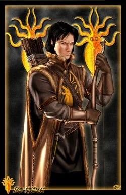 Theon Greyjoy.jpg