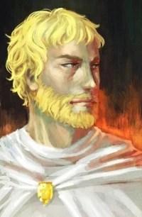 https://i2.wp.com/awoiaf.westeros.org/images/thumb/8/87/Jaime_beard.jpg/200px-Jaime_beard.jpg