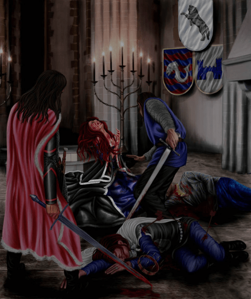 File:A Price of Honor nejna.png