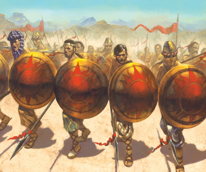 File:111 Spear-Phalanx-Diego-Gisbert-final.jpg