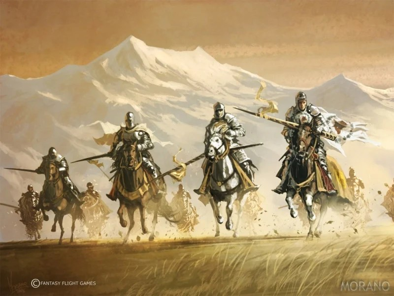 File:Tomasz Jedruszek Brightwater Lancers.jpg