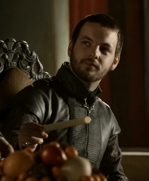 Renly Baratheon A Wiki Of Ice And Fire