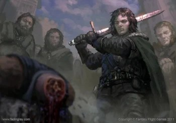 Image result for jon snow book