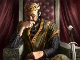 https://i2.wp.com/awoiaf.westeros.org/images/thumb/f/ff/Stannis_Baratheon_by_henning.jpg/270px-Stannis_Baratheon_by_henning.jpg
