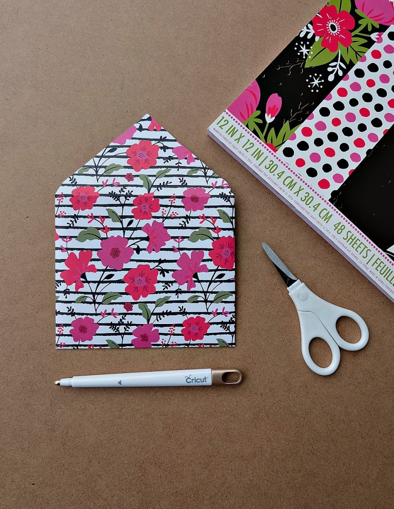10 DIY Projects Perfect for Spring & Summer   MM #153 - A