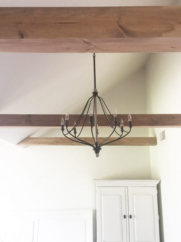 12 Awesome Home Improvement Ideas