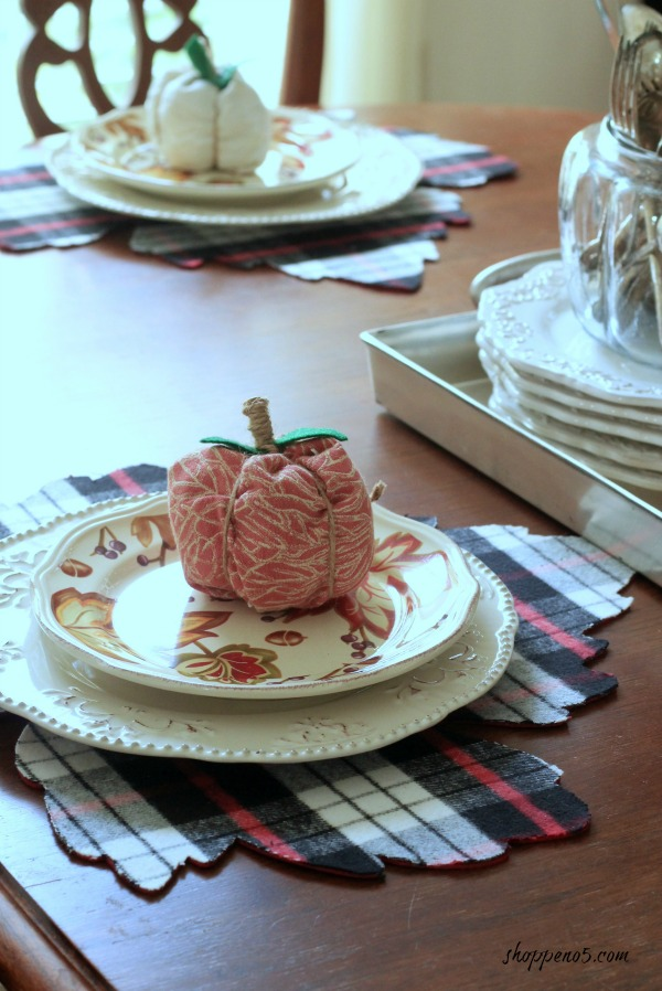 DIY Crafts Perfect for Fall | awonderfulthought.com