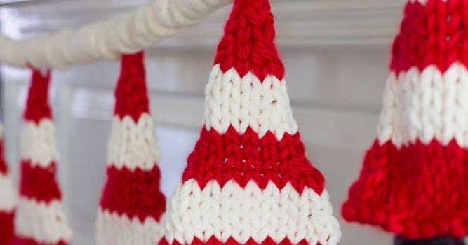 15 Holly Jolly Christmas DIY Projects | MM #181