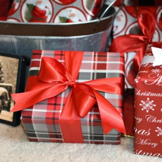 Christmas Gift Exchange Ideas