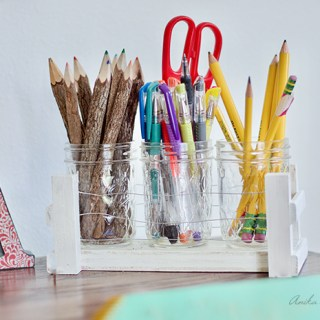 Tips to Organize Your Home   MM #188