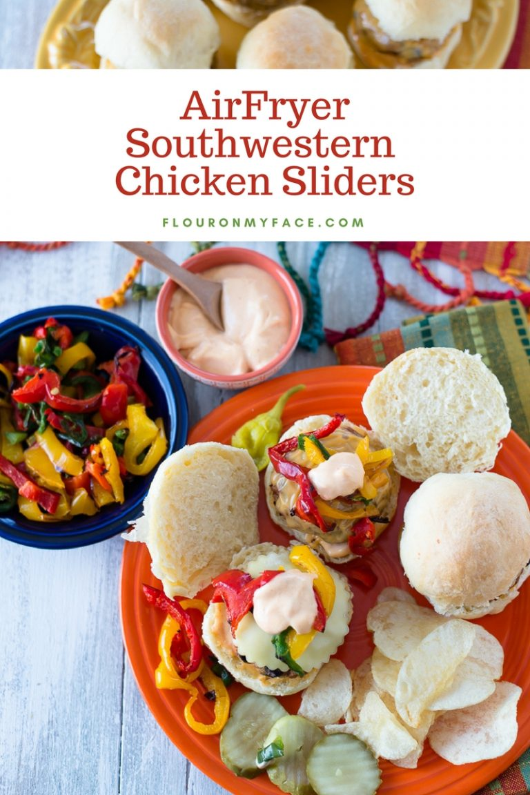 Mouthwatering Dinner Recipes #dinnerrecipes #dinnerideas #recipes #awonderfulthought