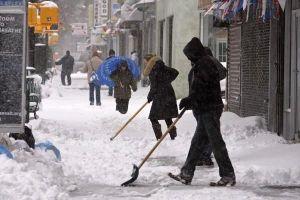 0226_new_york_snow_full_600