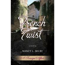 French Twist - Nancy Milby