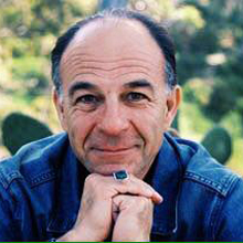 Jonathan Freedman