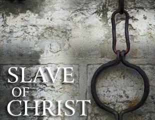 Image result for slave to god