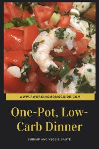 Low carb diet recipes including low carb ideas, meals, dinner and food.