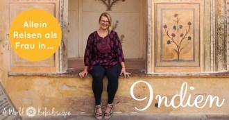allein-als-frau-indien-fort-amber-featured_fb