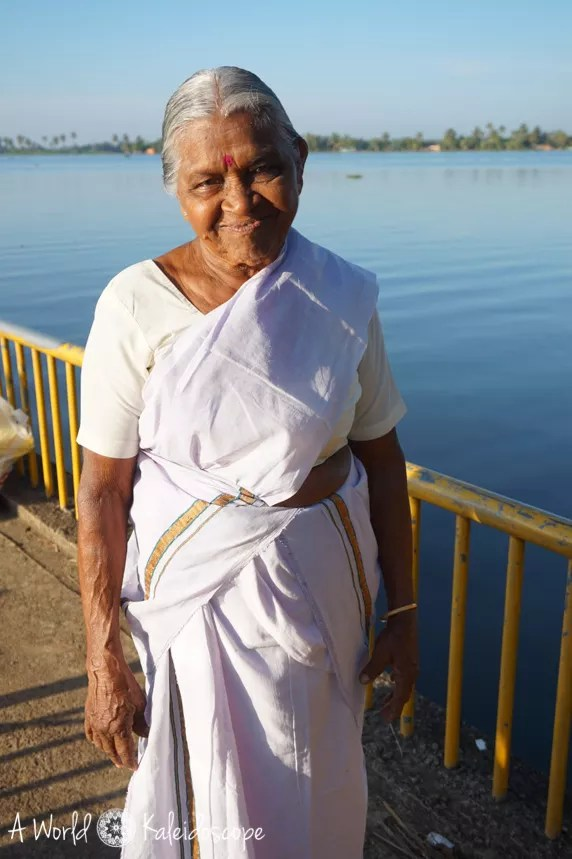 allein-als-frau-indien-lady-kerala