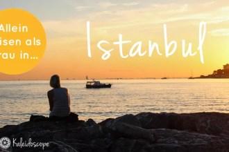 allein-reisen-als-frau-istanbul-featured