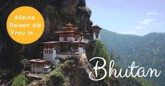 alleine-als-frau-reisen-in-bhutan